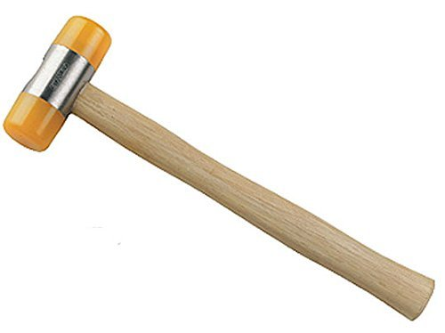 Stanley 57-055 Soft Face Hammer