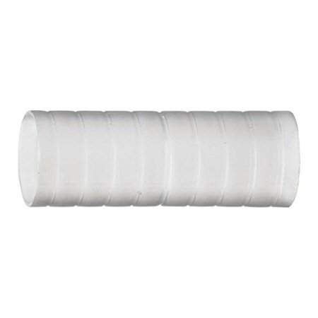 Preisvergleich Produktbild Fränkische Steckmuffe M20 für flexibles Rohr RMKU-E M20 1 St