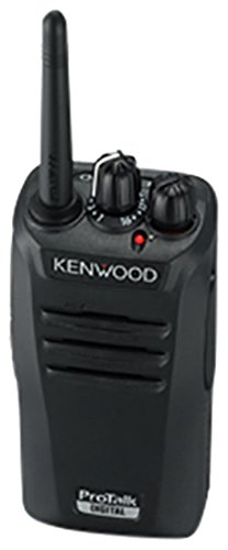 Kenwood Protalk TK-3401DE