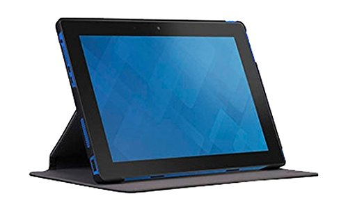 Dell Venue Folio-Hülle für Venue 10 und Venue 10 Pro der 5000 Serie (nur Modelle 5050 und 5055)