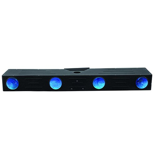 Eurolite 51918559 LED Matrix-Leiste