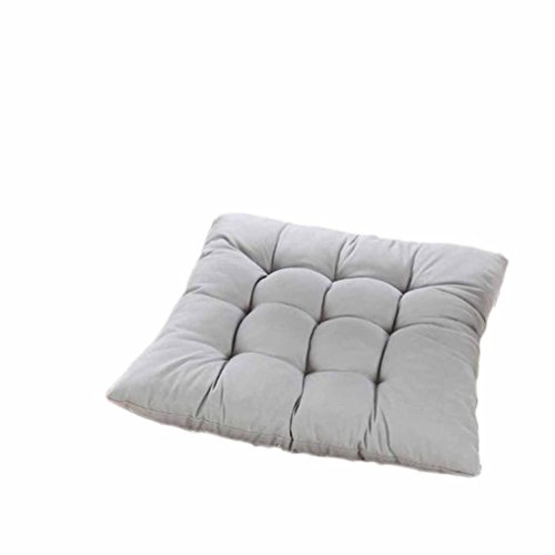 ouneed-warm-soft-home-office-decoration-square-buttocks-seat-chair-cushion-pads-pillow-gray