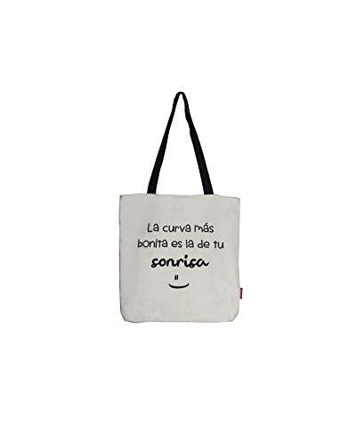 Imagen de Bolsos Para Mujer Hello-bags por menos de 7 euros.