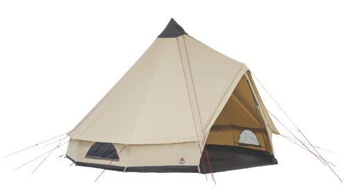 robens-klondike-3-8-pers-tent-beige-2016-large-tent
