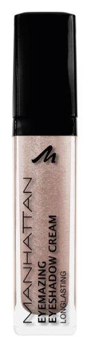 manhattan-eyemazing-lidschatten-cream-51c-1er-pack-1-x-5-ml