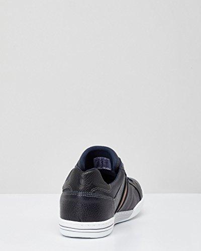 Björn Borg, Sneaker uomo Marineblau