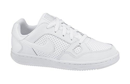 Nike 615152-109