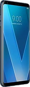 LG V30 64GB 6.0