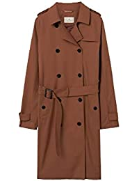 provide plenty of exclusive range sophisticated technologies Amazon.co.uk: Gant - Coats & Jackets / Women: Clothing