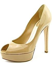 Non Dior Disponibili Christian Amazon it Borse Scarpe E Includi w6SqpI