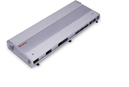 Amplificatore 2 canali Boston Acoustics gt24 gt-24 175 watts x 2 chan. @ 4 ohms