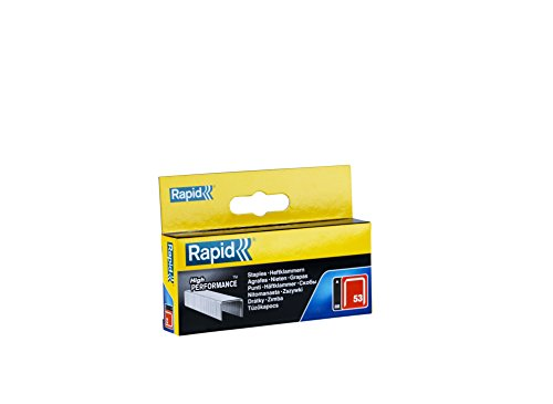 rapid-high-performance-staples-no53-leg-length-14-mm-11860425-2500-pieces