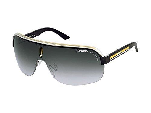 Carrera Sonnenbrille Topcar 1 KBNPT