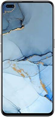 OPPO RENO3 PRO Smartphone-Midnight Black ( Andorid 10, 256GB, 8GB), 6.4, OPPO RENO3 PRO BLACK, CPH2035 RENO 3