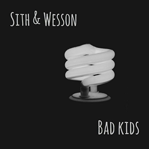 sith-wesson