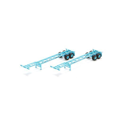 ho-rtr-40-container-chassis-maersk-2-by-athearn