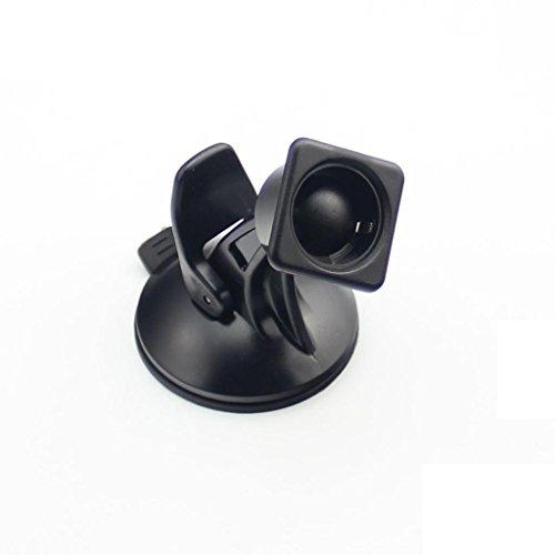 Haobase Windschutzscheibenhalterung (für Tomtom Go 520 / 520T / 530 / 530T / 630 / 630T / 720 / 720T / 730 / 730T / 920 / 920T / 930 / 930T Navigationsgeräte) Gps-tomtom Go 530