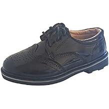tolle Passform Qualitätsprodukte Einzelhandelspreise Suchergebnis auf Amazon.de für: elegante schwarze Schuhe,Gr. 25