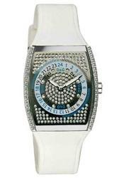 D&G Dolce & Gabbana DW0084