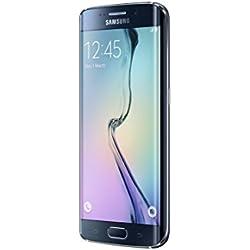 Samsung Galaxy S6 G9250 5.1