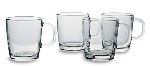 bohemia-cristal-093-006-138-lot-de-4-verres-a-cappuccino-denv-290-ml-en-verre-sodocalcique-avec-insc