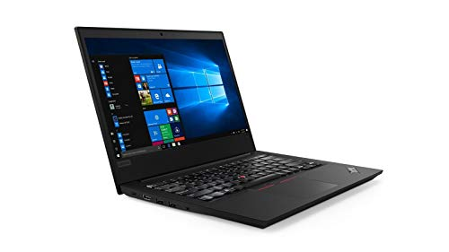 Lenovo Ibm-pc (Lenovo ThinkPad E485 - AMD Ryzen 7 2700U 2.20GHz (Win10))