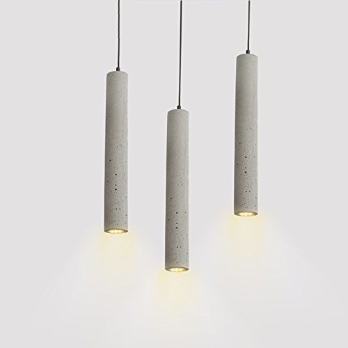 industrial-wind-nordic-water-pipe-cement-chandelier-personalized-creativity-retro-restaurant-bedside