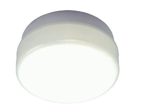 lyco-ceiling-light-profile-white-shatterproof-ceiling-light-max-100-watt