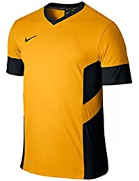 Nike t-shirt manches courtes jersey wS trophy iI