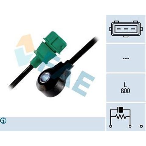 FAE 60108 Sensor de Detonaciones
