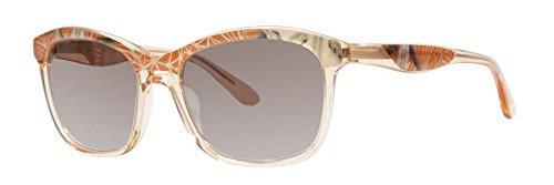 vera-wang-sonnenbrille-v285-tangerine-kathedrale-54-mm