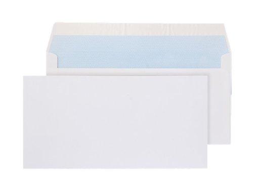 purely-everyday-sobre-dl-500-unidades-110-x-220-mm-100-g-m-cierre-autoadhesivo-color-blanco