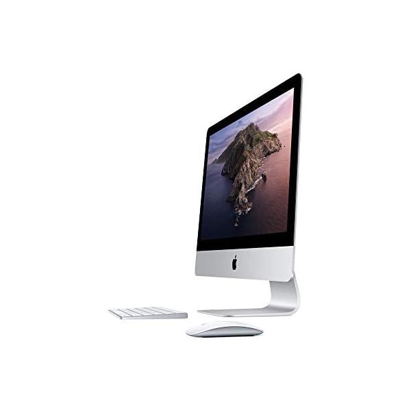 215-inch-iMac-with-Retina-4K-display-1TB