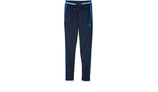 Adidas condivo16 pantaloni da allenamento: amazon.it: sport e tempo