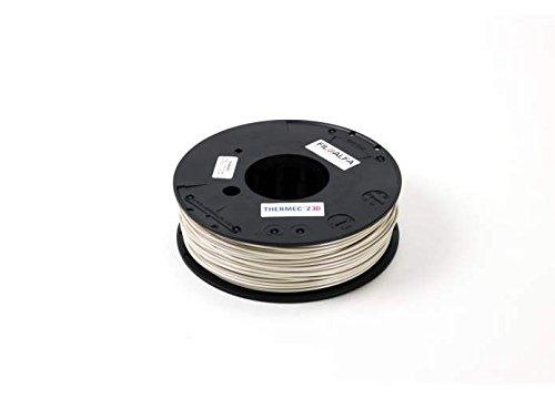 Filamento FiloAlfa 1.75mm THERMECTM ZED 700g