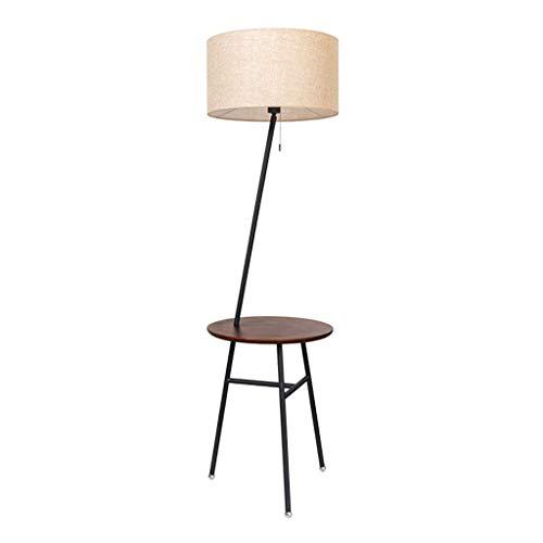 LED-Stehleuchte Stehlampe Stufenlose Dimmbar mit Flexiblem 6W Ber/ührungssensorschalter langer verstellbarer Arm f/ür Sofa//Office-Lesung Wohnzimmer Schlafzimmer LIGHTEU