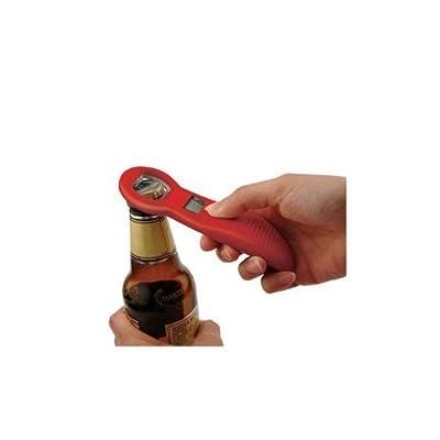Décapsuleurs compteur de bières, cadeau fun