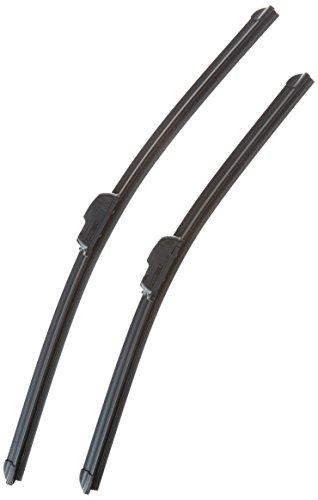 Bosch 3397007043 Set Of Wiper Blades