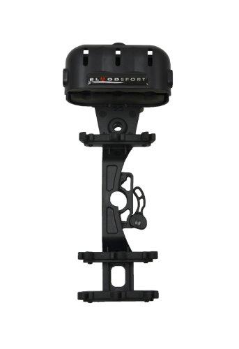 Bloodsport CX3 Quiver (Armbrust Köcher Camo)