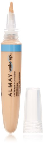 almay-wake-up-undereye-concealer-light-medium-022-fluid-ounce