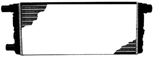 BEHR HELLA SERVICE 8MK 376 718-311  Kühler, Motorkühlung