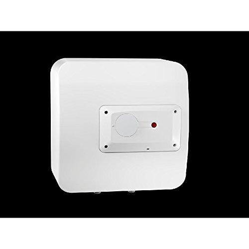 ariston-3100417-calentador-junior-a-normas-eu-10-l