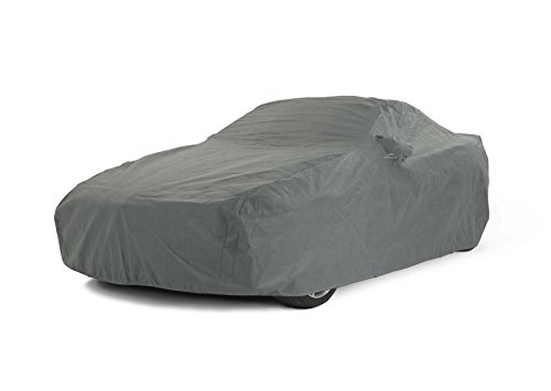 tailored-outdoor-breathable-stormforce-car-cover-lotus-evora-coupe-2009-on-g15