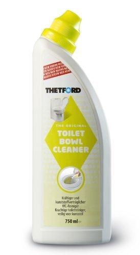 thetford-chemical-toilet-bowl-cleaner-750ml