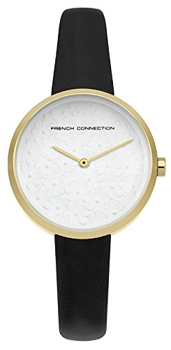 Reloj French Connection para Mujer FC1295BG