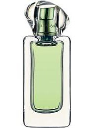avon-always-eau-de-parfum-spray-per-lei-nuovo-in-confezione-originale-