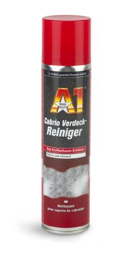 a1-cabrio-verdeck-reiniger-2520-400-ml