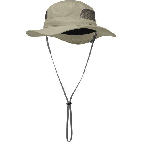 outdoor-research-transit-sun-hat-color-beige-talla-l