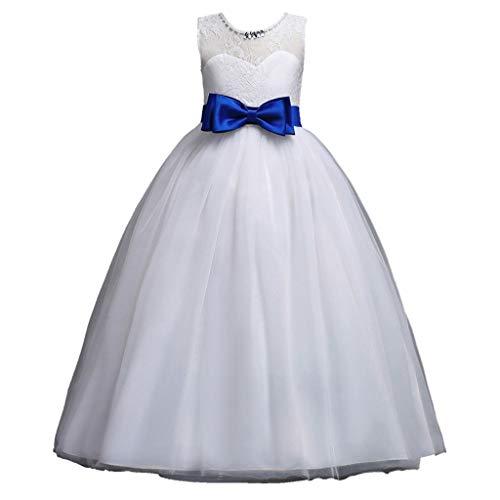 Vestito ragazze qinsling costume carnevale bambina abito principessa festa principessa halloween natale cerimonia abiti partito 2-12 anni moda