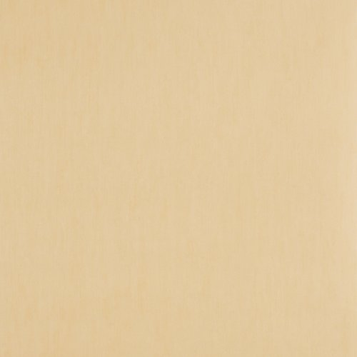 harlequin-wallpaper-palladia-design-orange-beige-yellow-10964